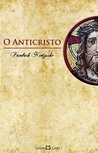 O ANTICRISTO - 50