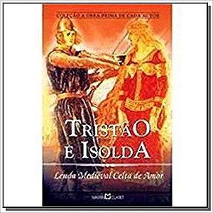 TRISTAO E ISOLDA - 246