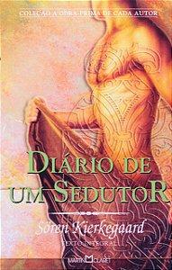 DIARIO DE UM SEDUTOR - 95