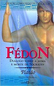 FEDON - 118