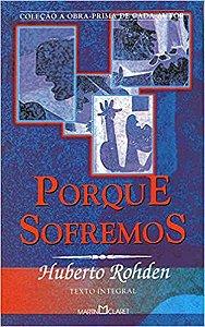 PORQUE SOFREMOS -174