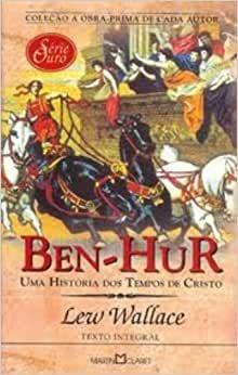 BEN-HUR - 43