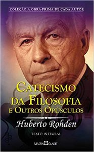 CATECISMO DA FISOLOFIA E OUTROS OPUSCULOS-299