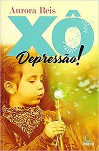 XO DEPRESSAO