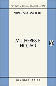 MULHERES E FICCAO