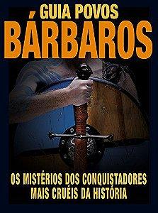 GUIA POVOS BARBADOS