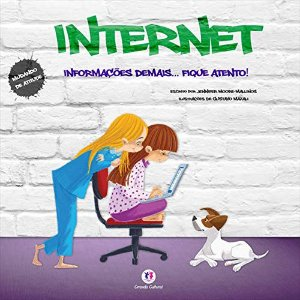 INTERNET - INFORMACOES DEMAIS... FIQUE ATENTO