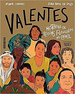 VALENTES