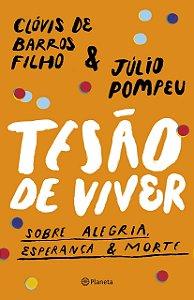 TESAO DE VIVER