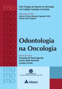 ODONTOLOGIA NA ONCOLOGIA