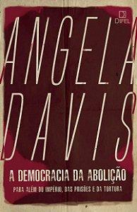 A DEMOCRACIA DA ABOLICAO