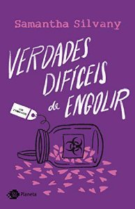 VERDADES DIFICEIS DE ENGOLIR