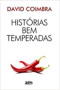 HISTORIAS BEM TEMPERADAS