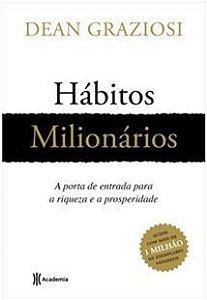 HABITOS MILIONARIOS