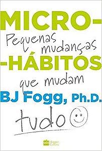 MICRO HABITOS