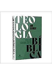 TEOLOGIA BIBLICA