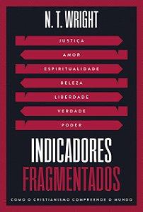 INDICADORES FRAGMENTADOS