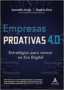 EMPRESAS PROATIVAS 4.0