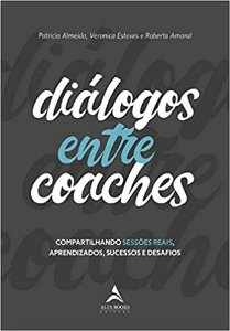 DIALOGOS ENTRE COACHES