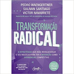 TRANSFORMACAO RADICAL