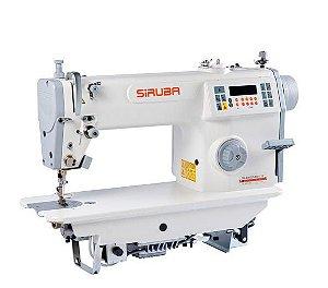 Reta Eletrônica - Siruba ML8000 D/E AM1-13 220 Volts