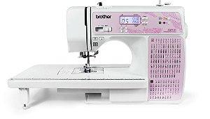 Máquina de Costura SQ9100DV