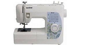 Máquina de Costura BM3700