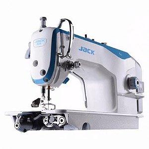 Máquina de costura Reta Direct Drive F4 Jack