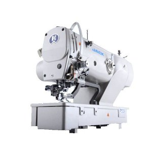 Maquina Industrial Caseadeira Eletrônica JK-T1792S JACK