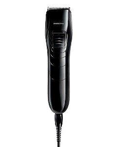 Aparador de Cabelos Philips QC5115