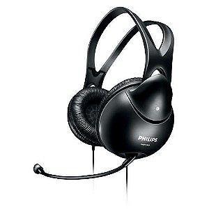 Headset Pc Philips SHM 1900