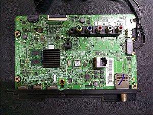 Placa Pci Principal TV Led Samsung Modelo UN48J5200AG (usada)