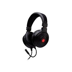 Headset Gamer DAZZ Cobra 2.0