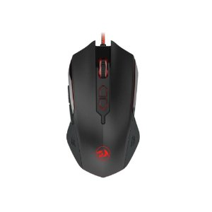 Mouse Gamer Redragon Inquisitor 2 - M716A