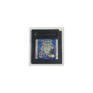 Rugrats Time Travellers - Usado - GBC