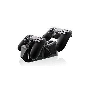 Carregador para DualShock 4 - Nyko
