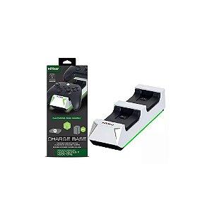 Carregador para Xbox One e Xbox Series S/X - Nyko