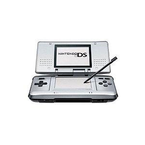 Console Nintendo DS - Usado - Nintendo