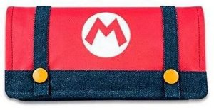 Case Mario - Nintendo Switch