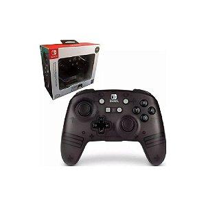 Controle PowerA Enhanced Wireless - Switch