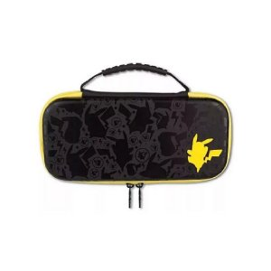 Case PowerA Pokémon: Pikachu - Switch