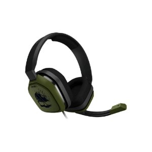 Headset Gaming A10 Edição Call of Duty - Astro