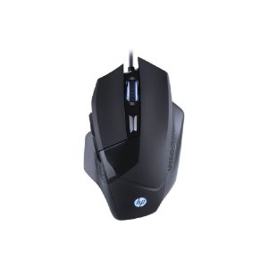 Mouse Gamer G200 Hp