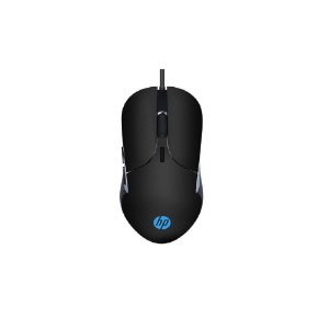 Mouse Gamer HP M280 - Preto