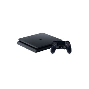 Console PlayStation 4 Slim 1TB - Usado - Sony