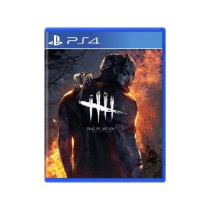 Dead by Daylight - Usado - PS4