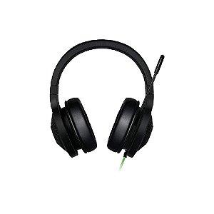 Headset Gamer Razer Kraken Essential - Usado