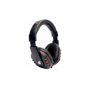 Headset Gamer Dazz X-TALK PRO