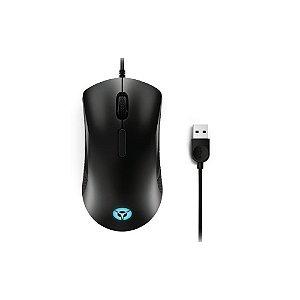 Mouse Gamer Lenovo Legion M300