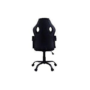 Cadeira Gamer Dazz Elite Preto
